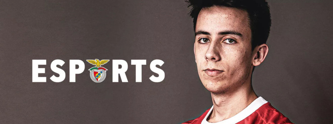 """Zezinho: """"eSports de Portugal (especialmente FIFA) está anos luz à frente do brasileiro"""""""