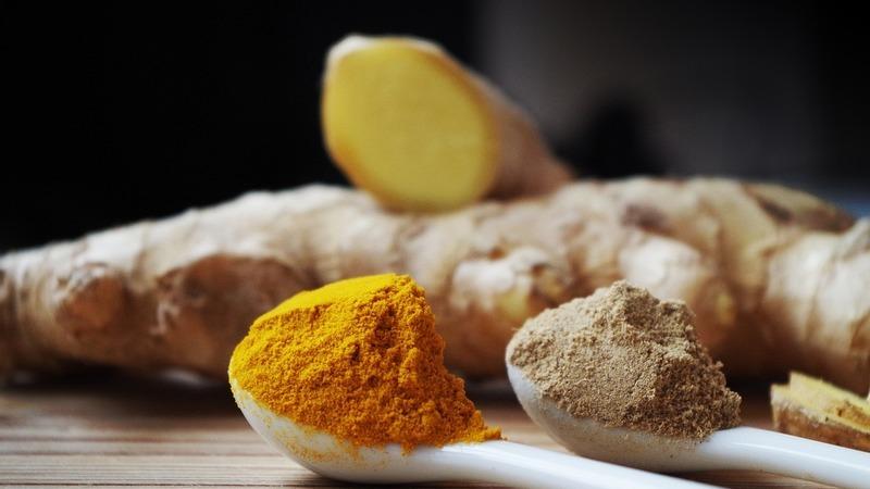 Gengibre: 6 receitas para descobrir este poderoso antioxidante natural