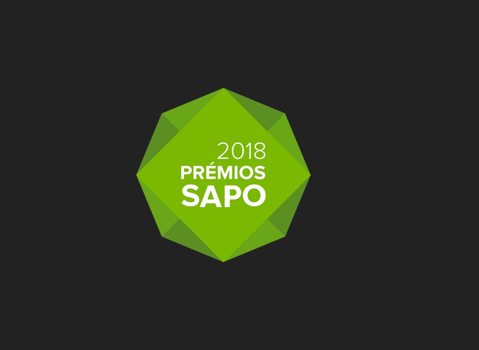 Os grandes vencedores dos Prémios SAPO: siga a entrega em direto