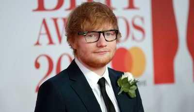 Ed Sheeran volta à representação: cantor vai entrar no novo filme de Danny Boyle?