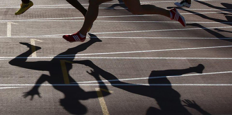 RTP vai transmitir Mundiais de atletismo em 2019 a 2023
