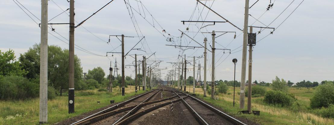 Consórcio de espanhóis ganha empreitada para linha férrea entre Évora e Freixo