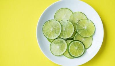 10 segredos das dietas que funcionam
