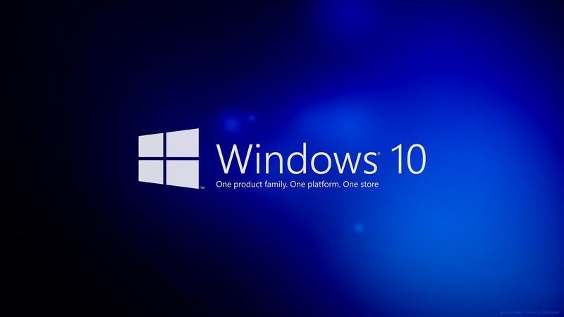 """WordPad do Windows 10 recebe atualização """"insólita"""""""