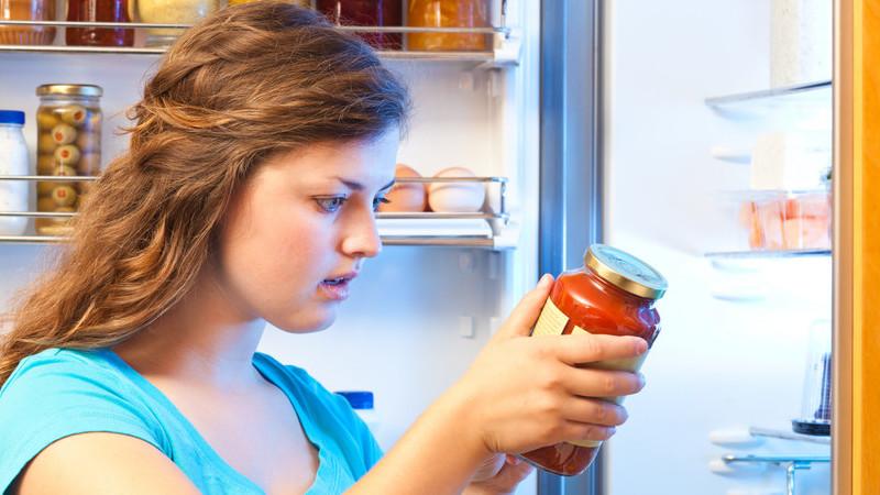 Os alimentos que podem ser consumidos fora da validade (e até quanto tempo depois)