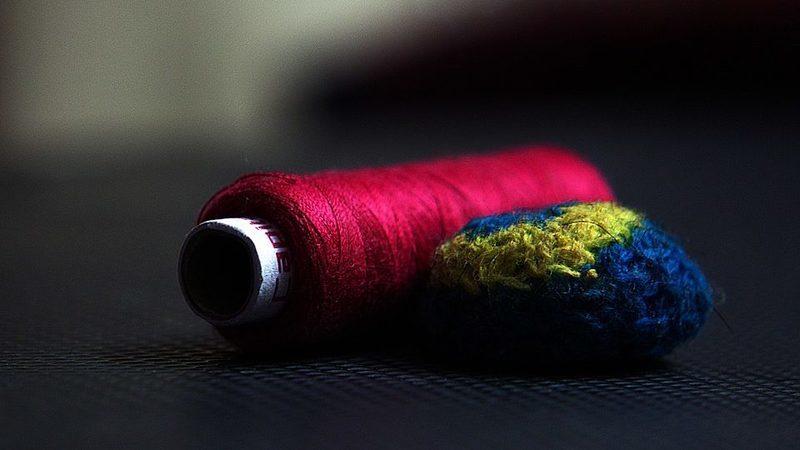 Têxtil de marcas de luxo bracarense comprada pela Nextil