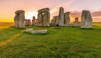 6 locais para conhecer perto de Londres