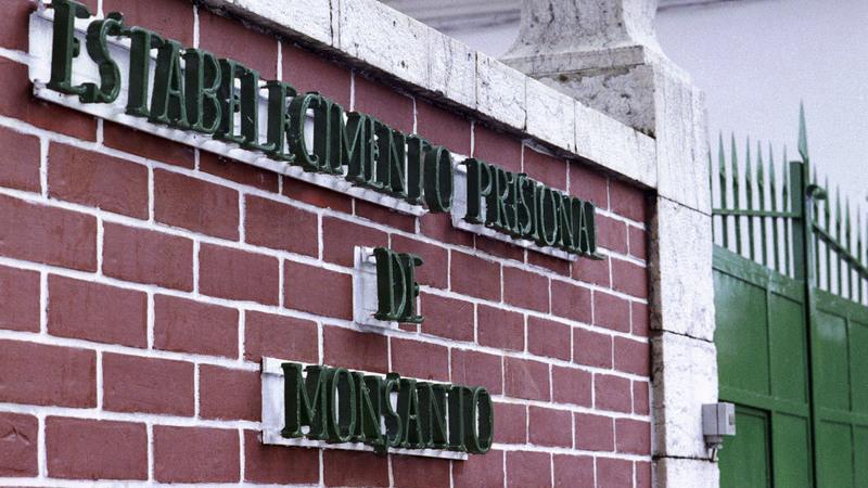 Ministério Público acusa marroquino de pertencer a organização terrorista internacional