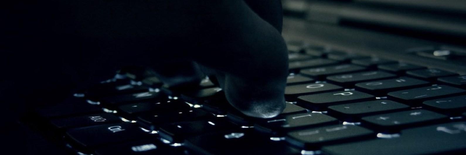 Cloudbleed: Todos os seus dados estiveram expostos na Internet