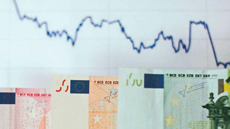 Medidas de exceção da crise de 2008 institucionalizaram-se em Portugal e na Europa, diz professor universitário