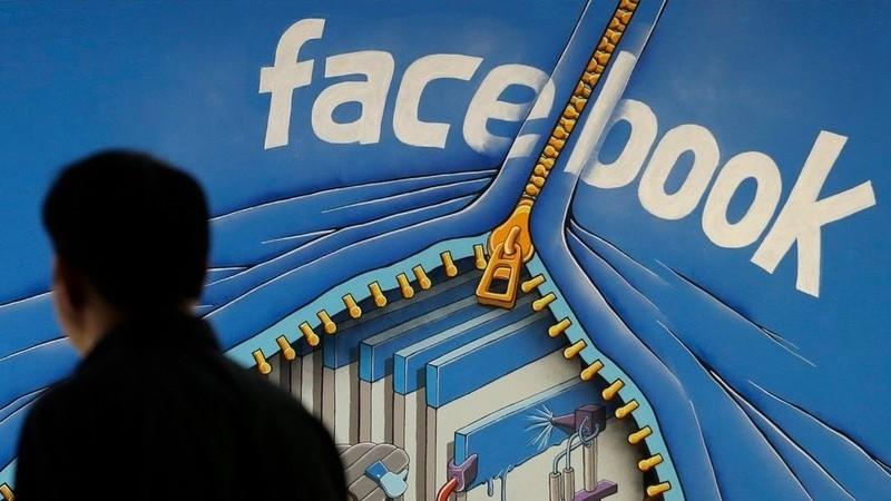 """Facebook: afinal """"só"""" foram comprometidas 29 milhões de contas"""