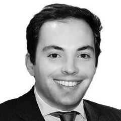 Alexandre Soares dos Santos: um dos últimos grandes exemplos deste país