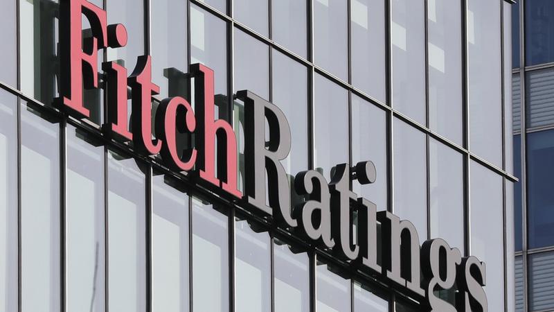 Fitch: Economia adversa e taxas de juro baixas pressionam os bancos da Europa Ocidental