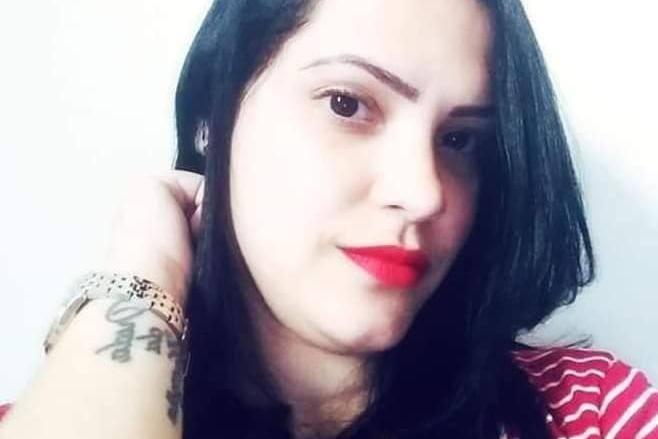 Brasileira foi assassinada pelo namorado em Portugal e família pede ajuda para custear a trasladação do corpo?