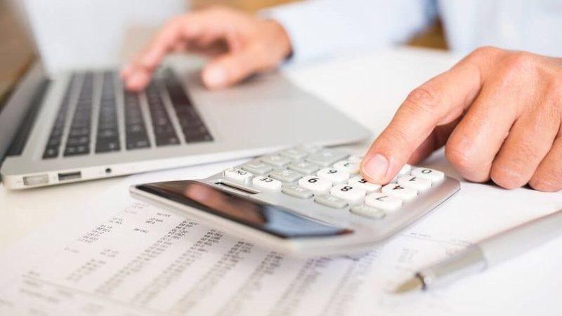 Tudo o que deve saber sobre penhora de saldos bancários