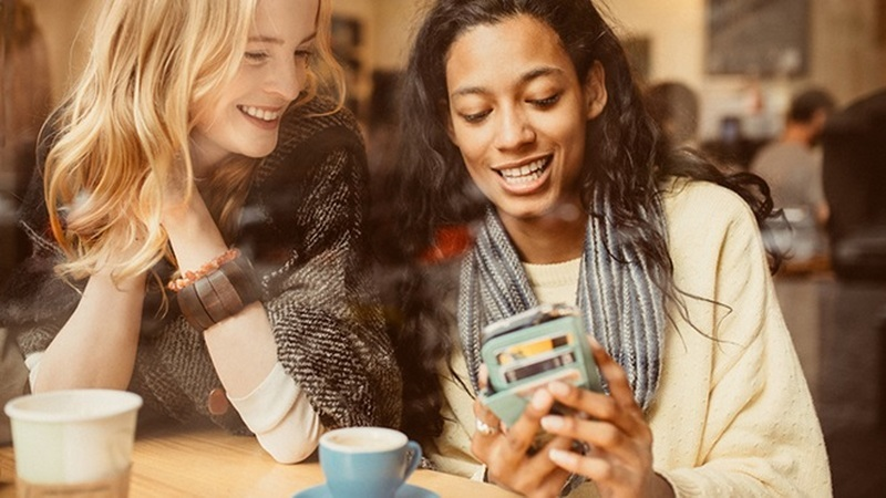 Afinal, os cartões e os telemóveis podem (ou não) andar juntos?