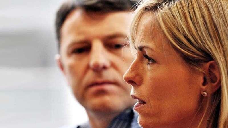 Pais de Maddie obrigados a pagar 27 mil euros a Gonçalo Amaral