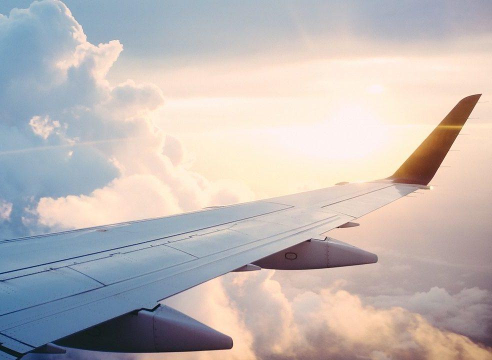 Associação ZERO envia queixa à Comissão Europeia sobre aeroporto no Montijo