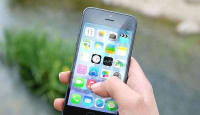 Produtividade e entretenimento: Eis a semana em apps para o seu smartphone