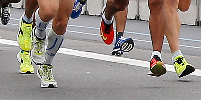 Tribunal Arbitral do Desporto quer mais esclarecimentos sobre regulamento do hiperandrogenismo no atletismo