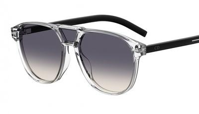 Óculos escuros: os modelos mais desejados para esta primavera