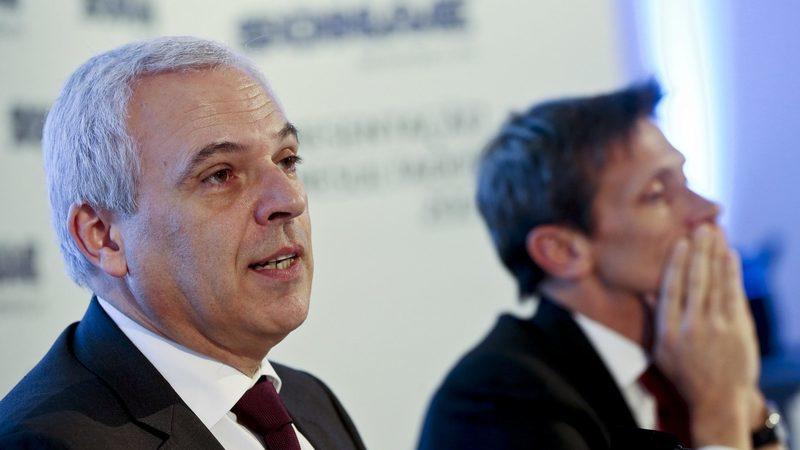 Sonae avança com IPO do negócio do retalho ainda este ano. Parte da oferta será para pequenos investidores