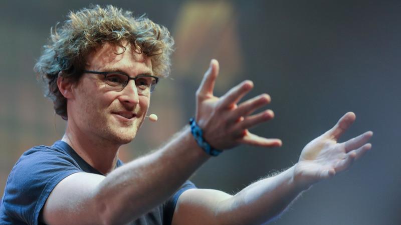 Mais de 5 mil empregos diretos criados por 'startups'