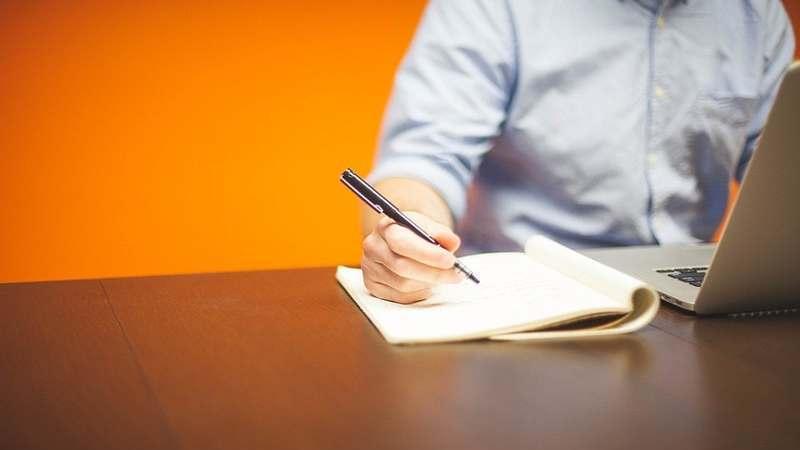 Quer ser bem sucedido numa entrevista de emprego? Faça perguntas (e siga estes conselhos)