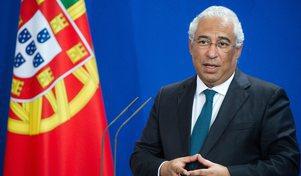 O problema insolúvel que o Governo de Costa terá pela frente