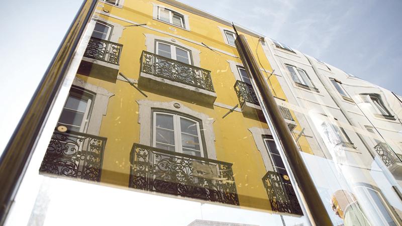 Respostas Rápidas: quais os planos do Governo para a habitação?