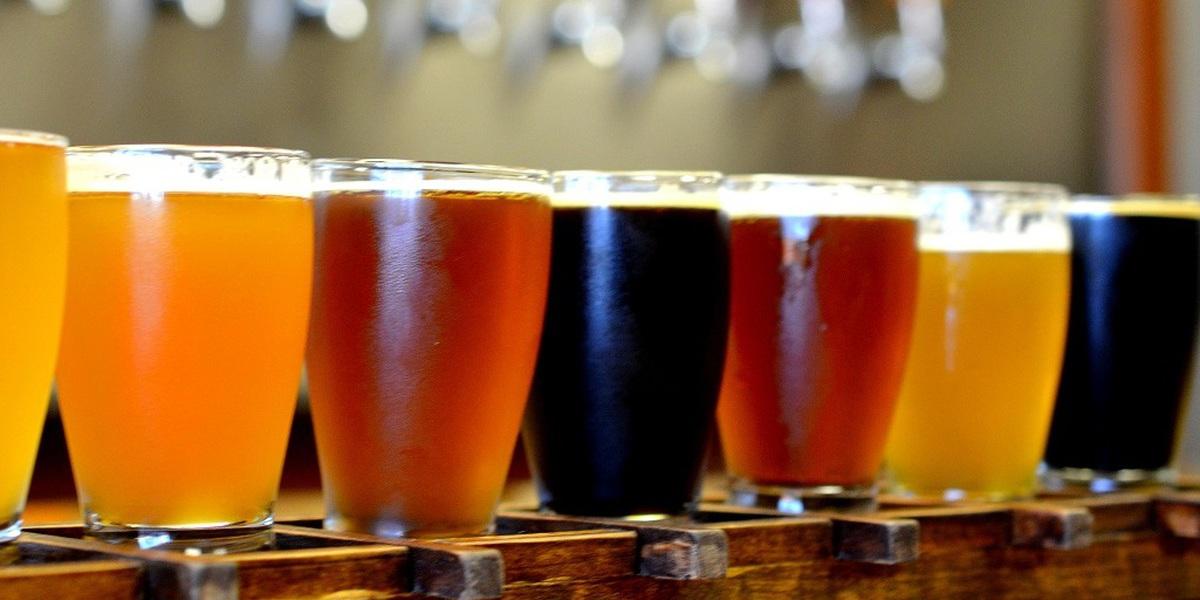 Cascais: Com agosto chega a quarta edição do Mercado da Cerveja Artesanal