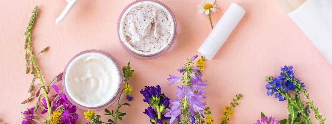 10 produtos recarregáveis para uma rotina de Beleza mais sustentável