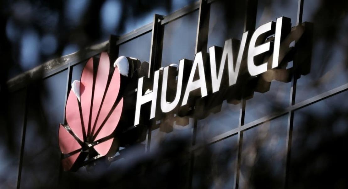 """Huawei já quantificou as perdas causadas pela """"guerra"""" com os EUA"""