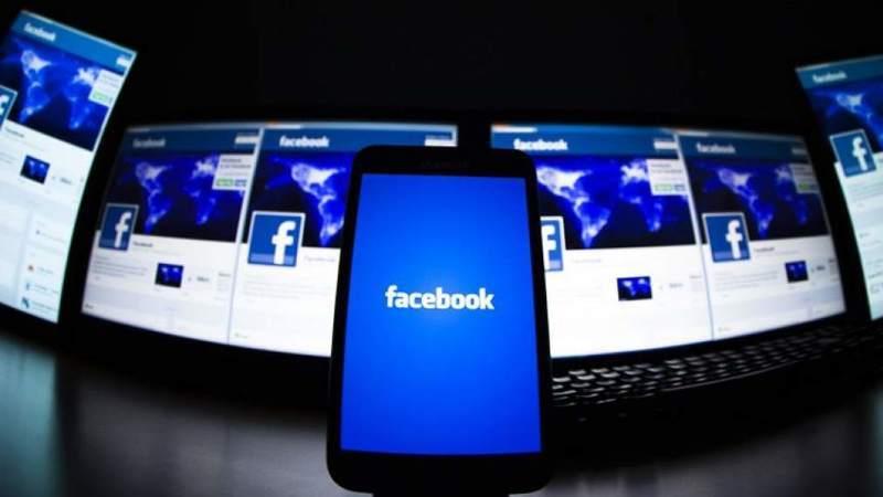 Facebook põe fim a campanhas de desinformação que gastaram mais de 1.6 milhões de dólares em anúncios