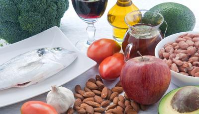 As vitaminas do complexo B são mesmo essenciais?