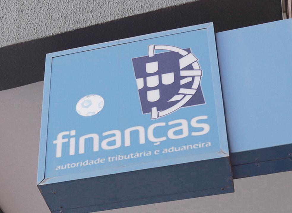Cerca de 45% dos portugueses tem rendimentos inferiores a 10 mil euros anuais