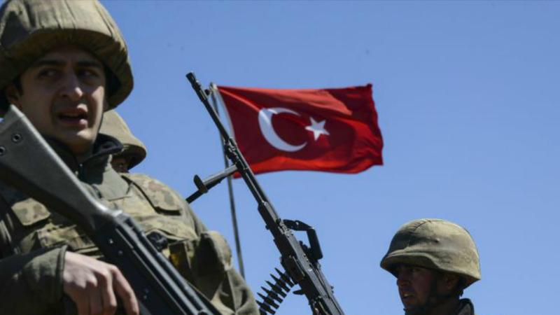 Polícia turca termina buscas à residência do cônsul saudita em Istambul