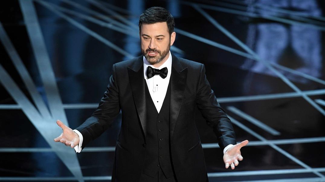 Jimmy Kimmel desafiou pais a desligarem televisão durante jogos de 'Fortnite', veja as reações