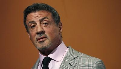 Sylvester Stallone morreu? Falsas alegações voltam a agitar redes sociais