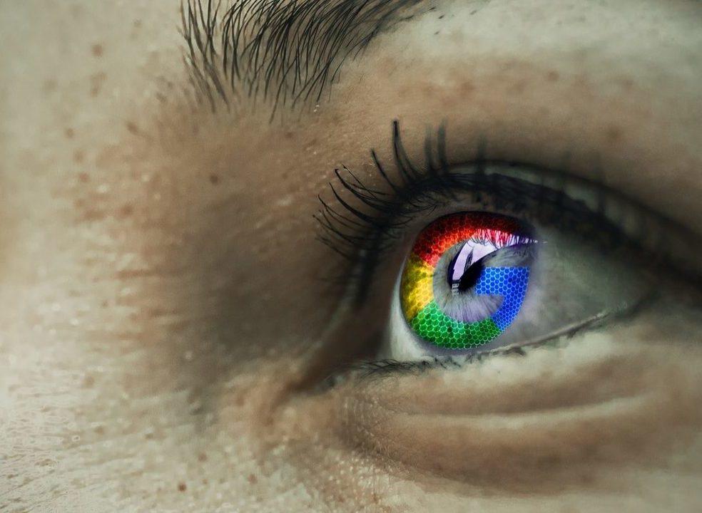 Google prepara sucessor do Android. Nome de código: Fuchsia
