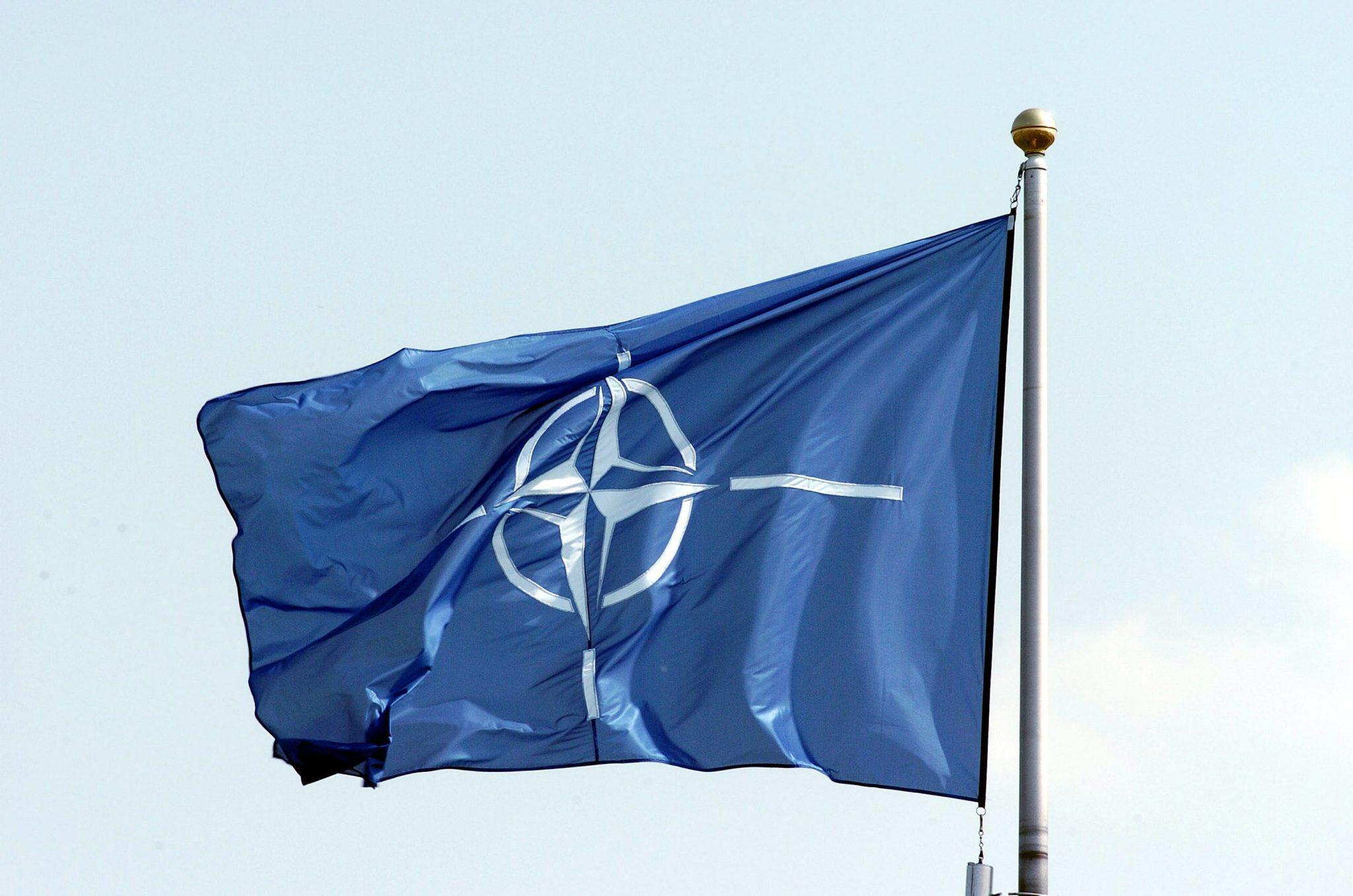 Portugal apoia debate sobre futuro da NATO mas sem enfraquecer ou substituir organização
