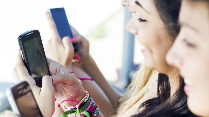 Dê mais energia ao seu smartphone ou tablet com 8 apps grátis para iOS e Android