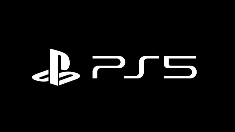 Novo Prince of Persia poderá chegar com a PS5