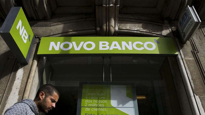 Novo Banco: Deputados aprovam requerimento para que contrato de venda seja entregue à AR