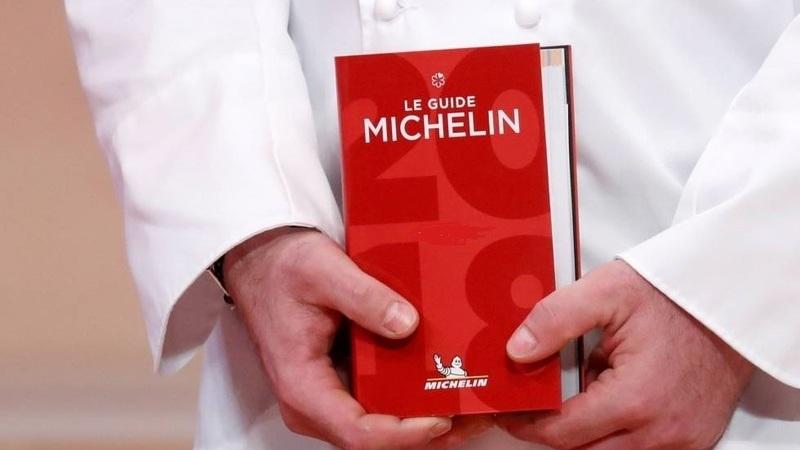 Será que é desta que chegamos às três estrelas Michelin? Nas nossas apostas, somos generosos