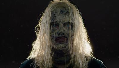 """""""The Walking Dead"""": nova vilã promete atormentar a vida dos protagonistas"""