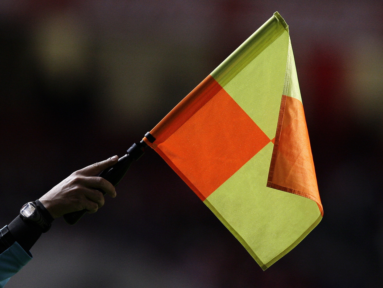 Suspeitas de resultados combinados no Freamunde-Penafiel. GNR identificou árbitros
