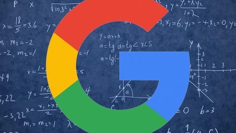 Pesquisa Google pode ficar irreconhecível devido ao Artigo 11