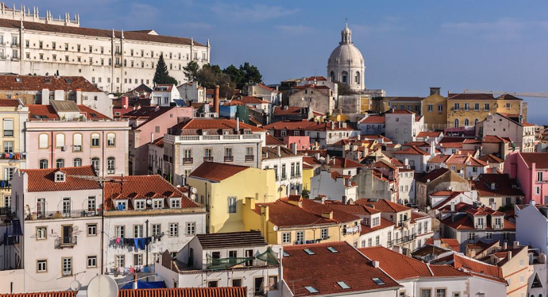 Lisboa. Saiba se pode candidatar-se às rendas acessíveis e que documentos tem de entregar