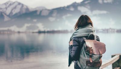 8 tipos de solidão: qual é a sua?